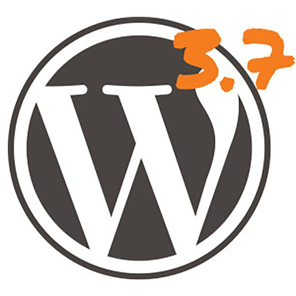 Update WordPress for the Last Time
