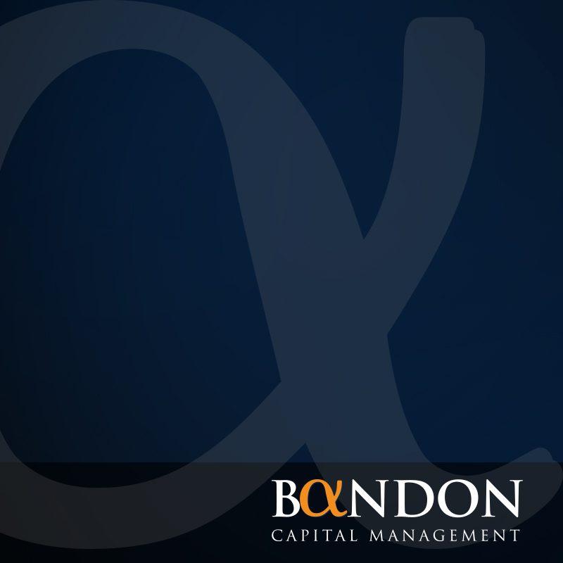 Bandon