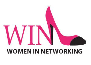 New Women in Networking Profile Image
