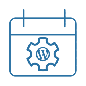 Apprentice Plan for WordPress Website Maintenance